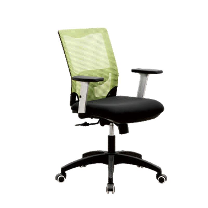 GSA031B职员椅