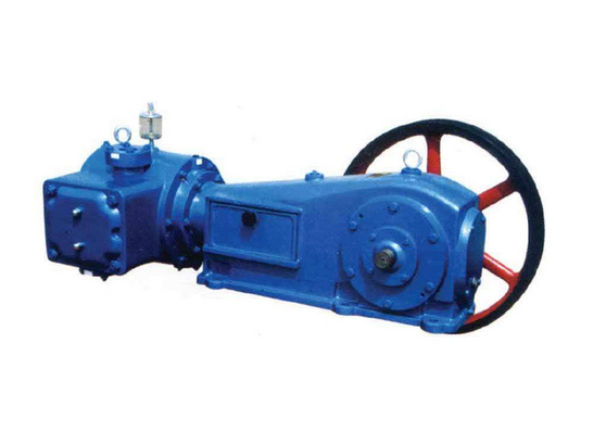 W型往復式真空泵及配件直銷