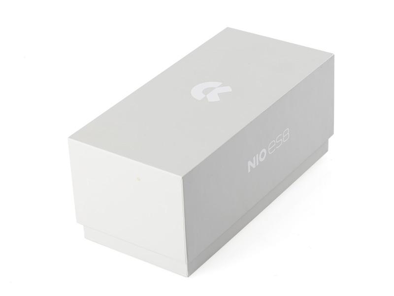 高档化妆品套装礼品盒定做 护肤品包装盒子 天地盖纸盒厂家批发