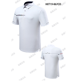 HXT19-067CO