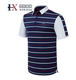 HXT19-096CO