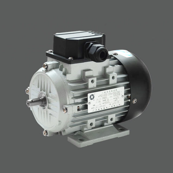 YS、S、YS2系列三相異步電動機