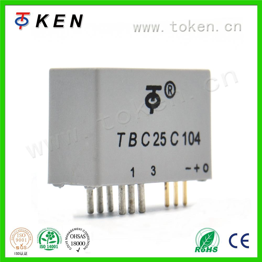 TBC-C104