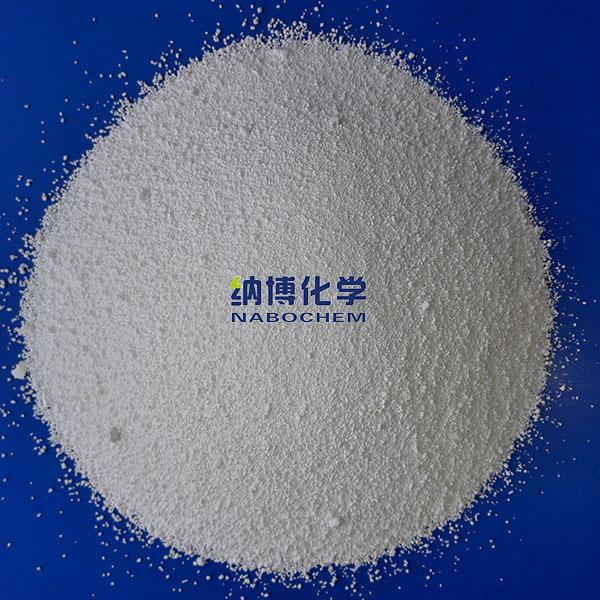 碳酸鉀 584-08-7