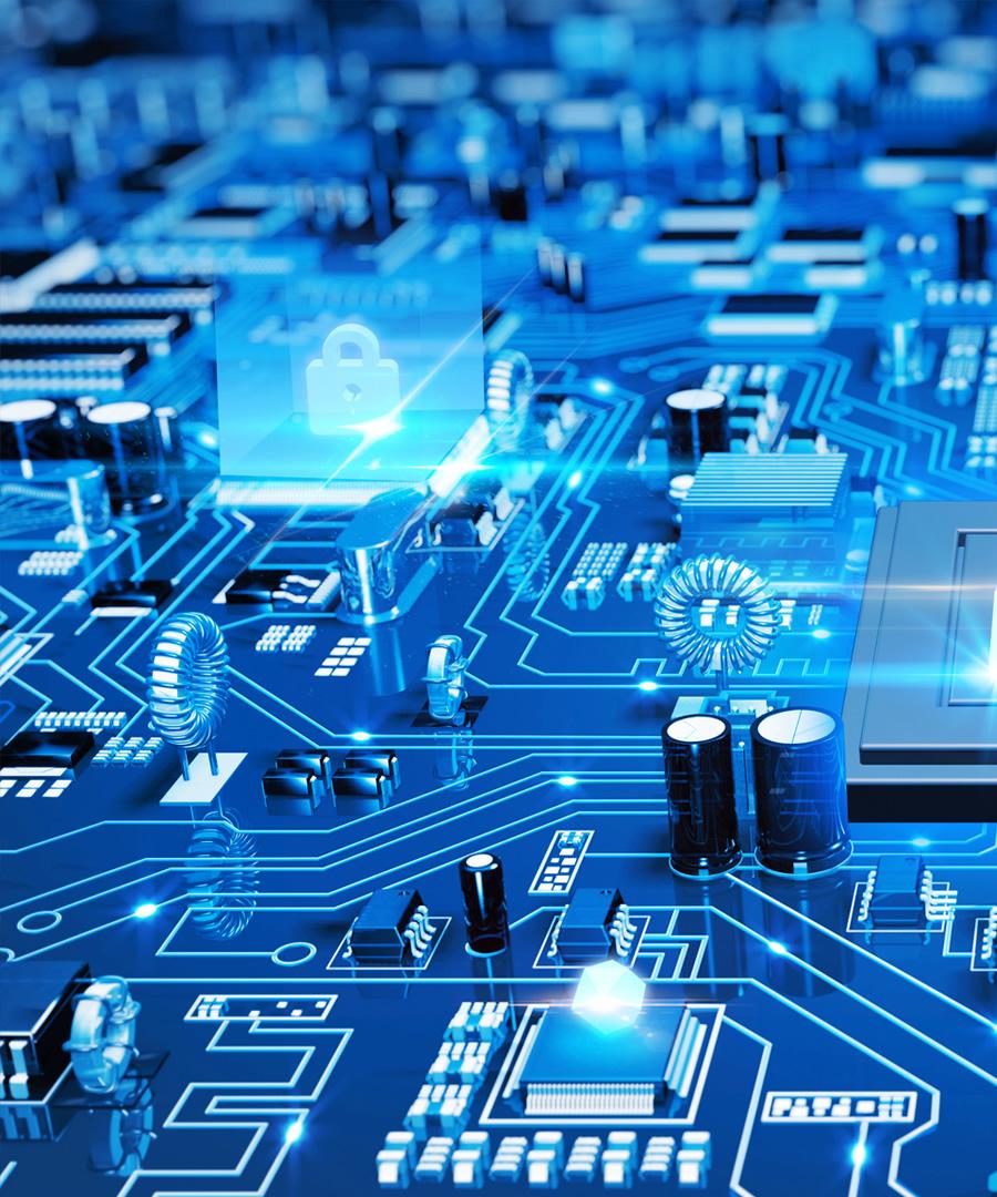 廣東移動:推進產業合作 領跑5G時代