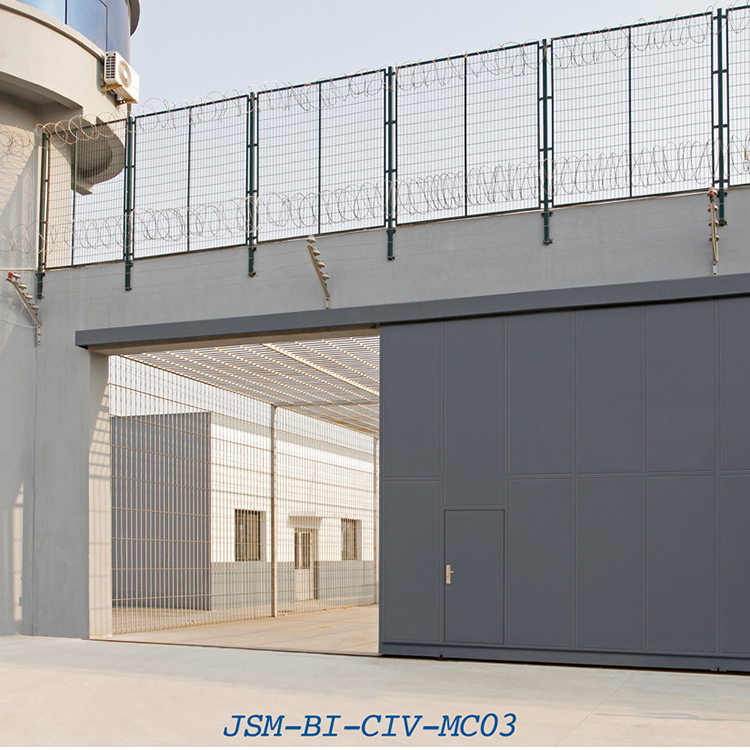 JSM-BI-CIV-MCO3