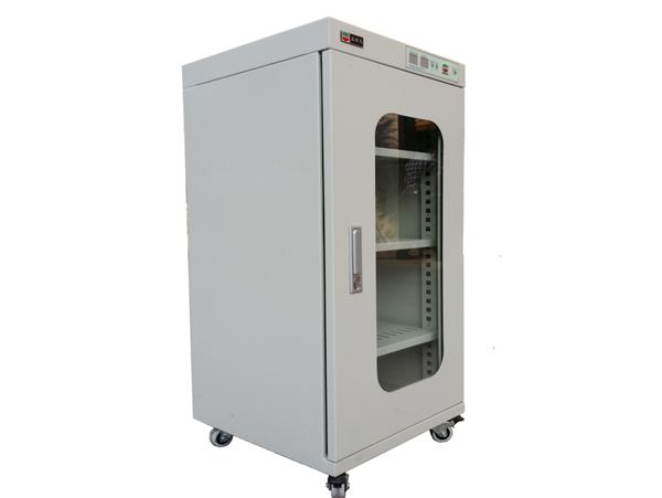 智能物聯控濕柜BLAN-K160