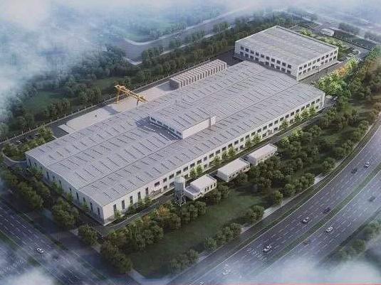 南通鐵建構件有限公司
