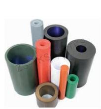 塑料材料-塑料材料