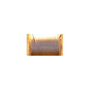 電鍍鋅鋼絲繩