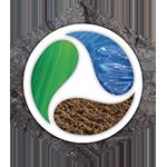 微碳技术(MICRO CARBON?) -着重解决营养载体和高效输送——为营养建高速。
