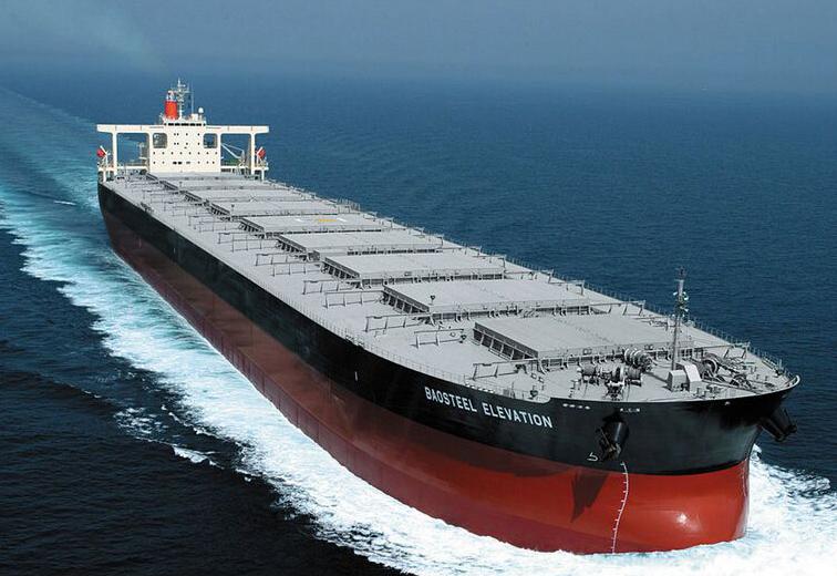 我国首次研制成功国产化船舶电站成套设备