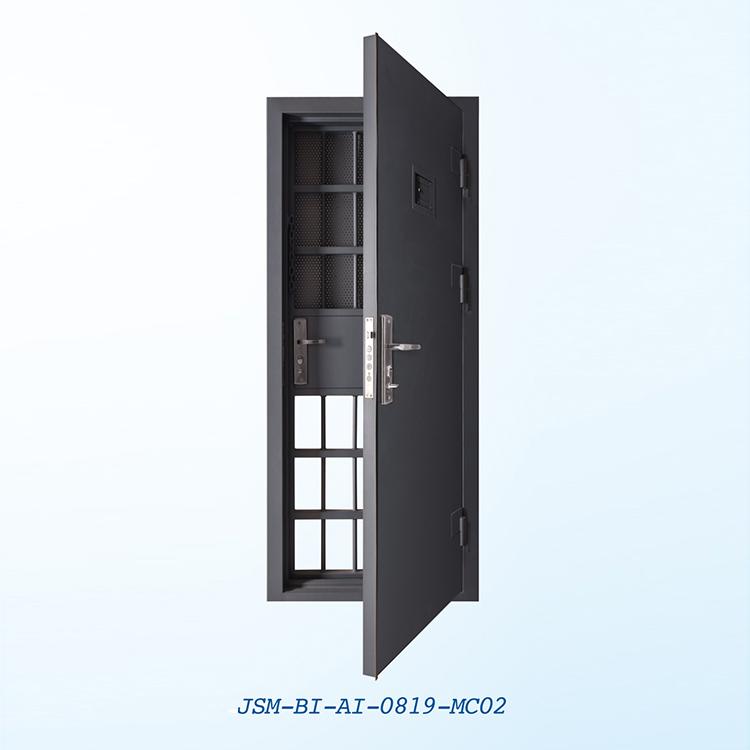 JSM-BI-AI-0819-MC02