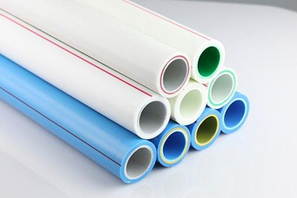 環保型PP管材膠