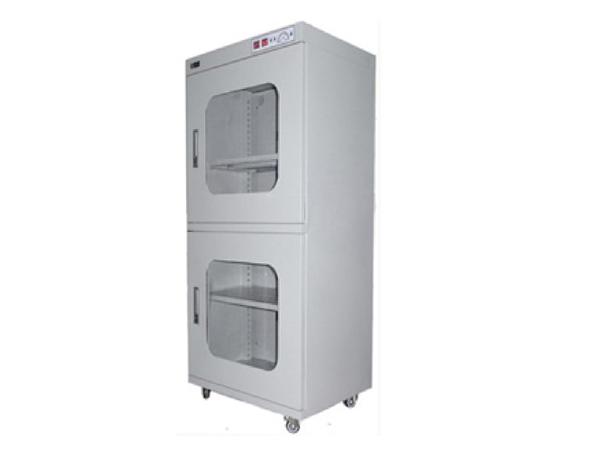 智能物聯控濕柜BLAN-K140