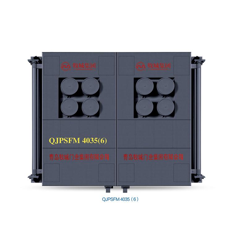 QJPSFM4035(6)