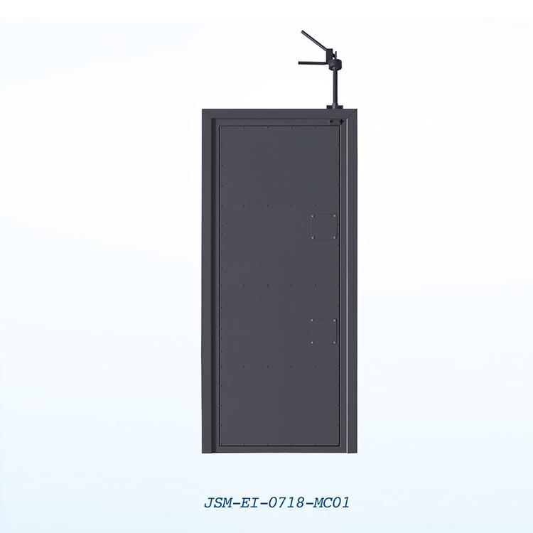 JSM-EI-0718-MCO1