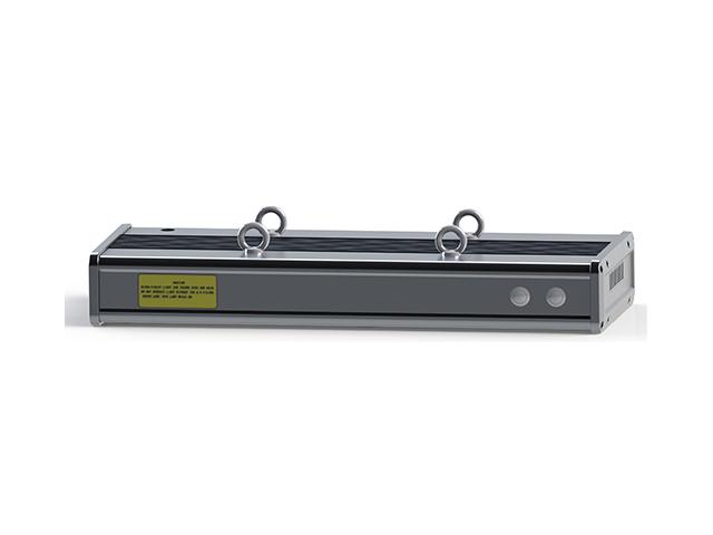 SK-UV3657 懸掛式LED黑光燈