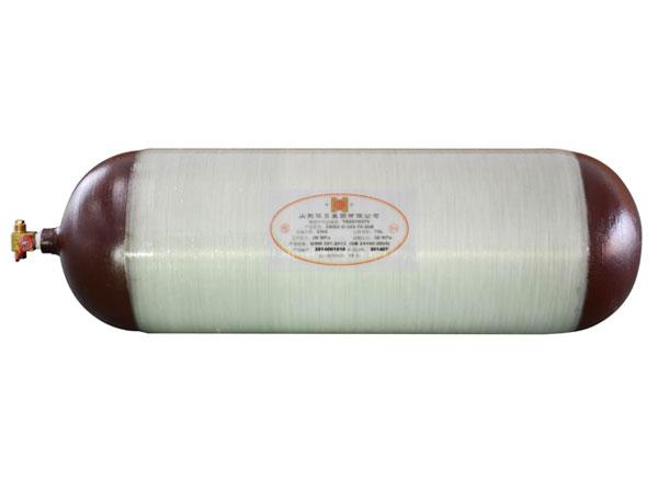 CNG2-G-325-55-20B