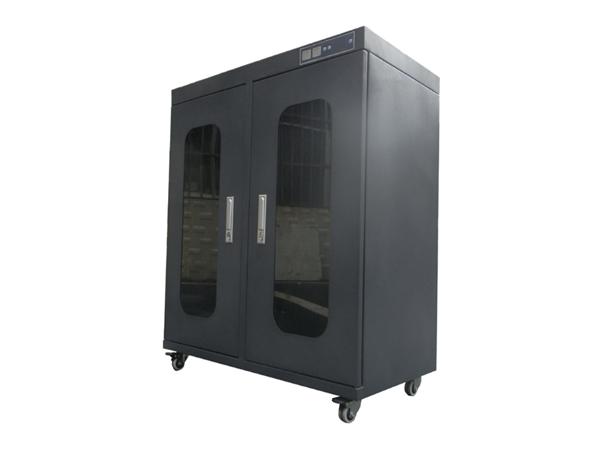 智能物聯控濕柜BLAN-K320