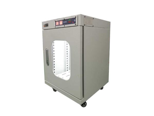 智能物聯控濕柜BLAN-K80