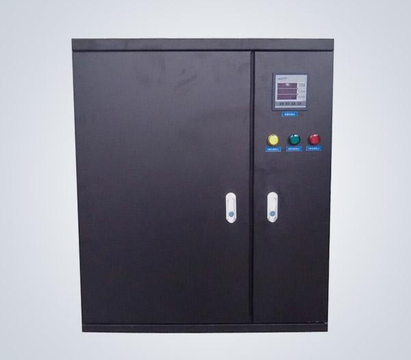 【匯利電器】最新掛壁式配電箱 掛壁箱HL-G001