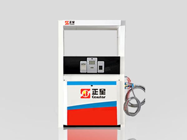 LNG加氣機系列