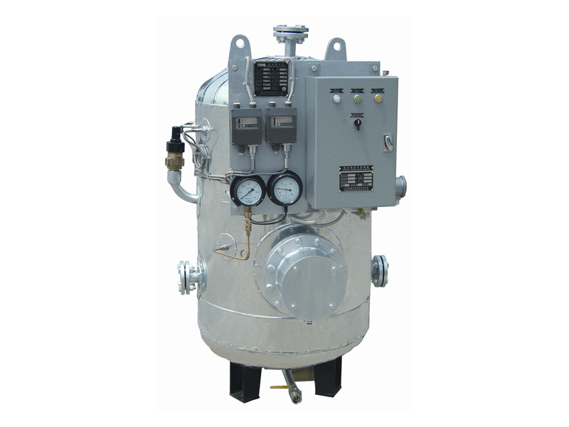 DRG 系列電加熱熱水柜CB/T3686-1995