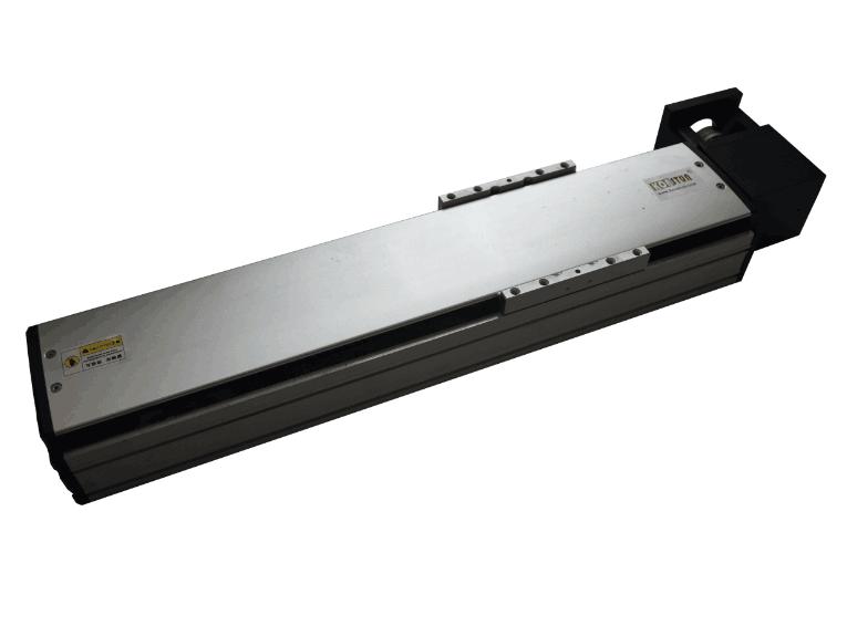 KSD130B-P144-S100MLT-CM