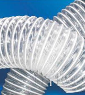 塑料通風管