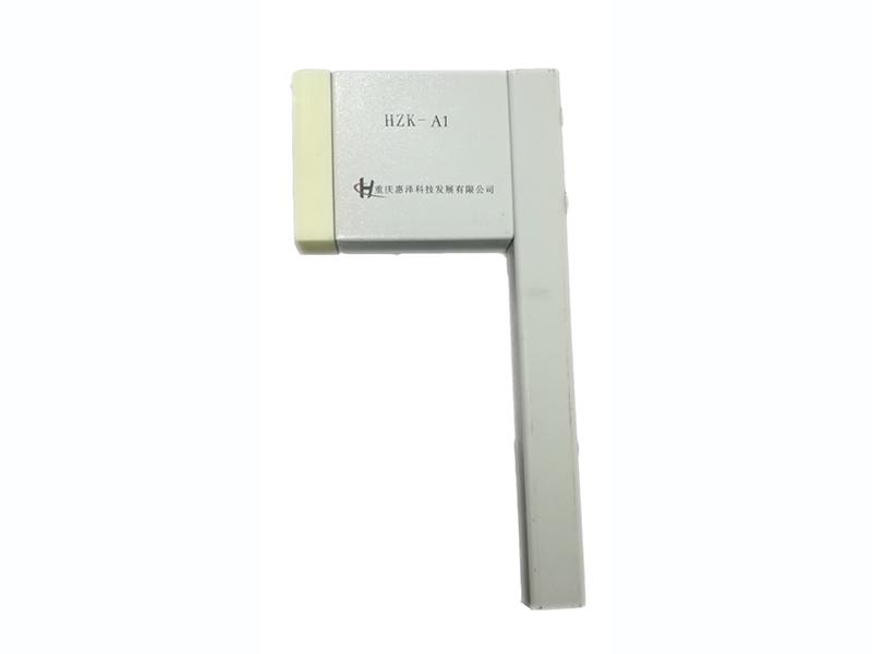 HZS-A 計數傳感器