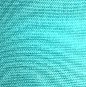 8安全棉帆布