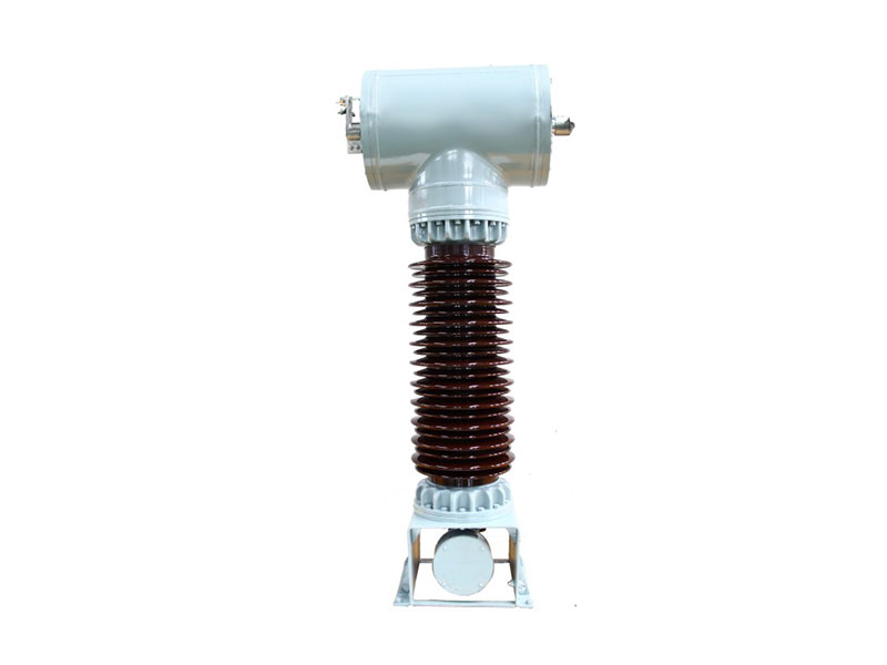 LVQB-126(252)W2电流互感器