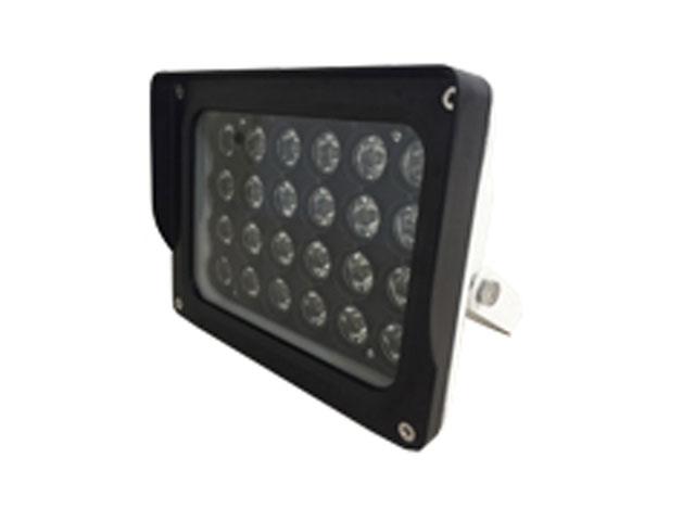 SK-LED24|SK-LED20  LED補光燈