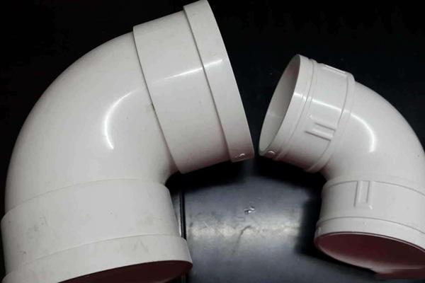 環保型U-PVC管材膠