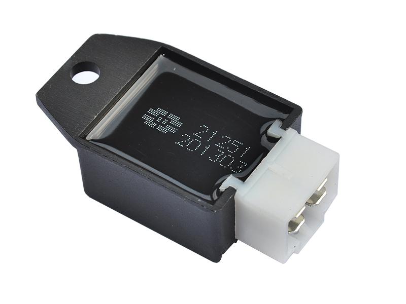 jh125单相半波调压器