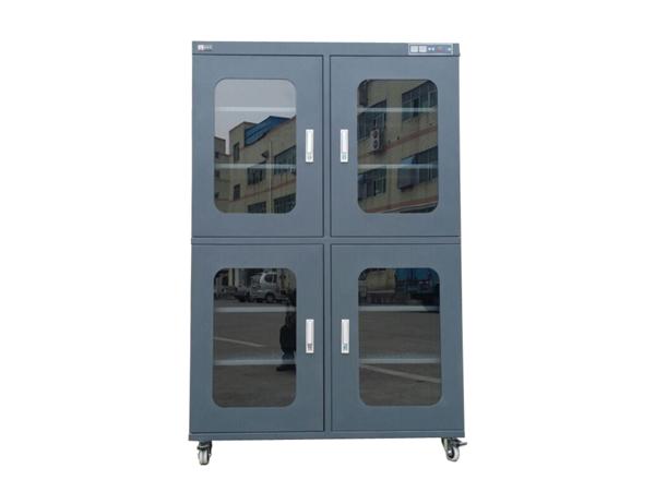 智能物聯防氧化控濕柜BLAN-KN1500