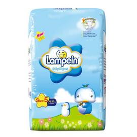 坦桑LAMPEIN加大号30片(海外)
