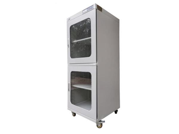 智能物聯控濕柜BLAN-K310