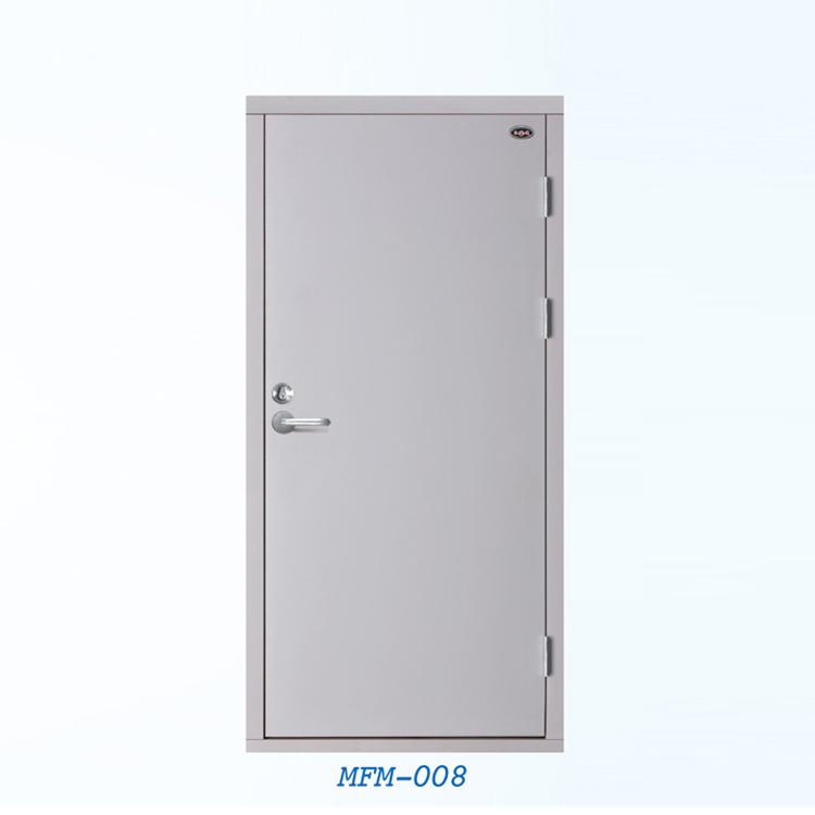 MFM-008