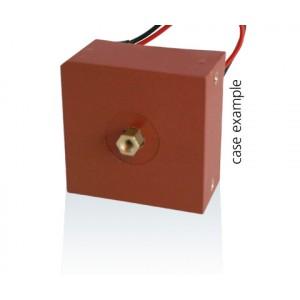 脉冲电流互感器