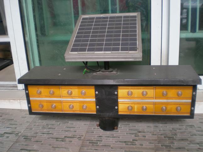 太陽能設施5