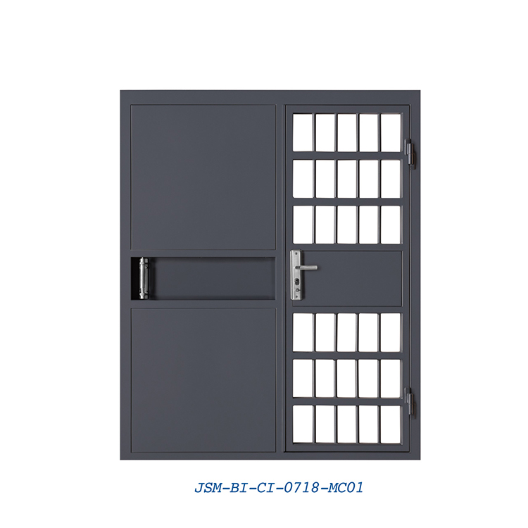 JSM-BI-CI-0718-MCO1